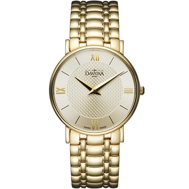 Наручные часы DAVOSA DAV.16858235
