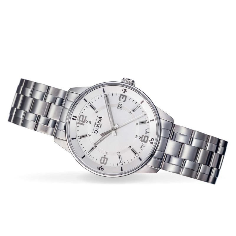Наручные часы DAVOSA DAV.16858315