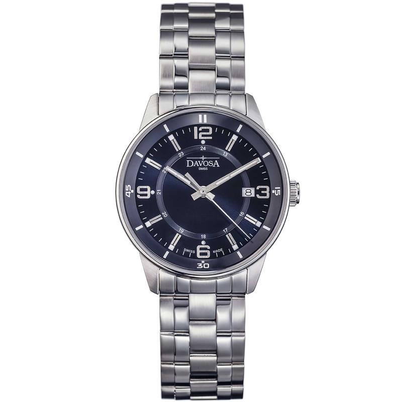 Наручные часы DAVOSA DAV.16858345