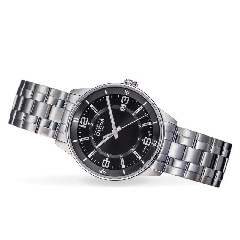 Наручные часы DAVOSA DAV.16858355