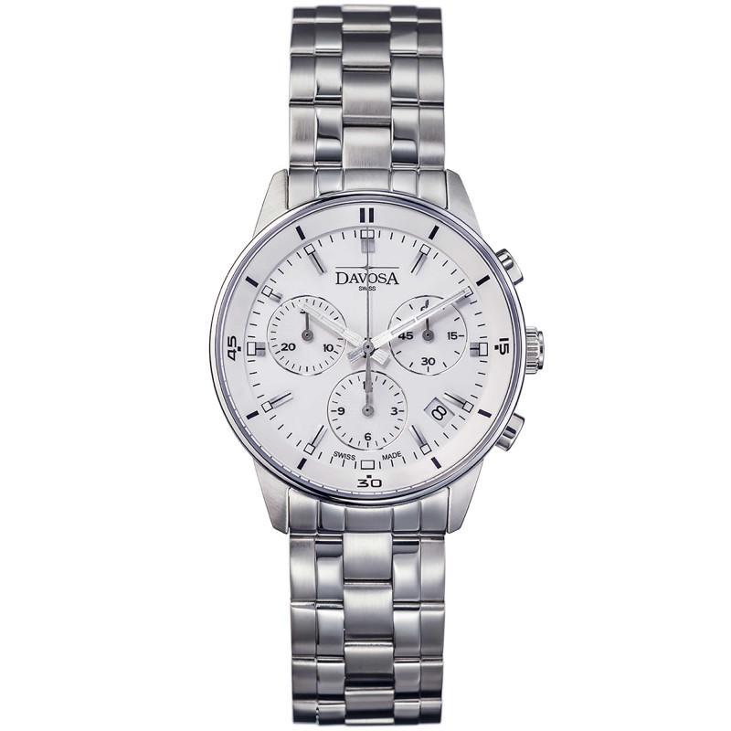Наручные часы DAVOSA DAV.16858515