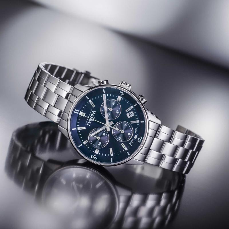 Наручные часы DAVOSA DAV.16858545