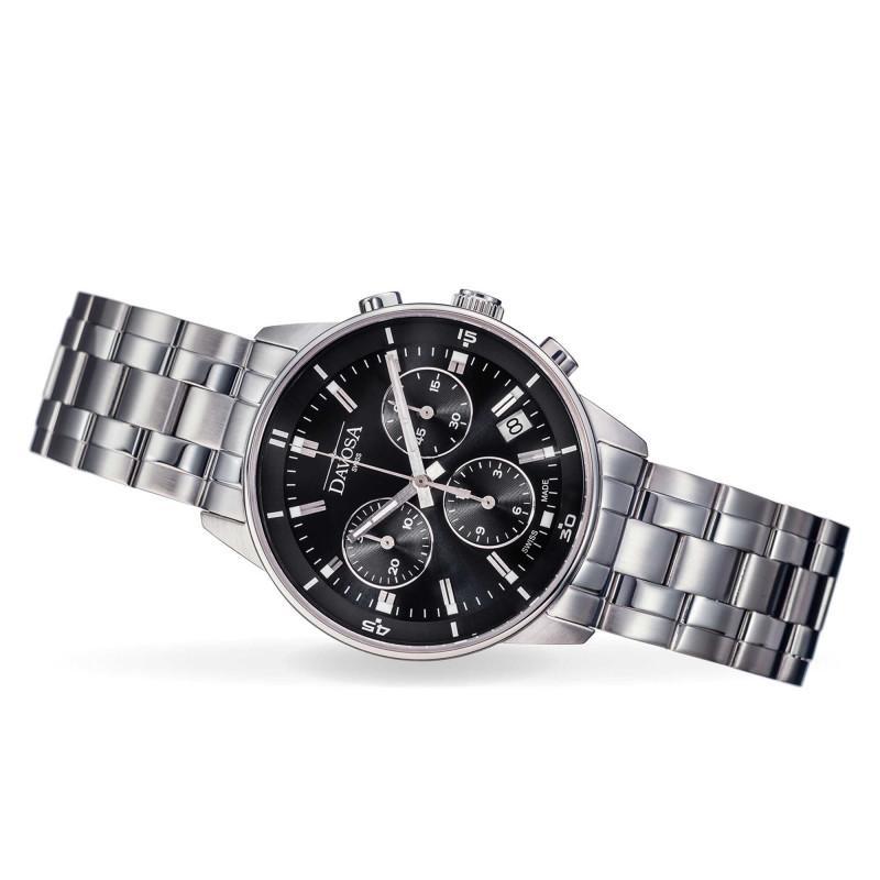 Наручные часы DAVOSA DAV.16858555