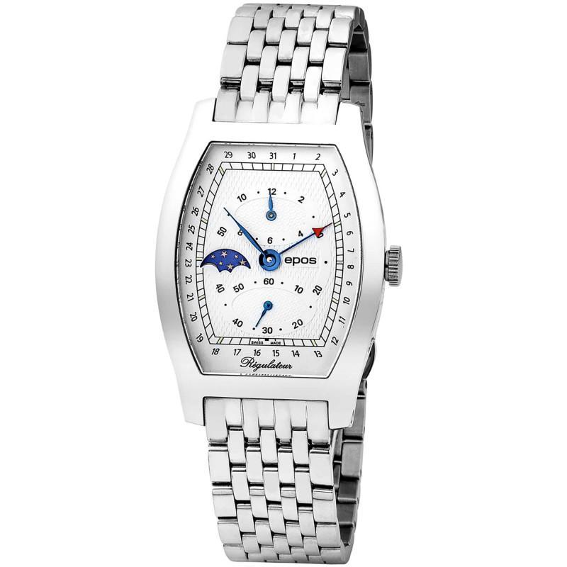 Наручные часы EPOS 3363.648.20.38.30