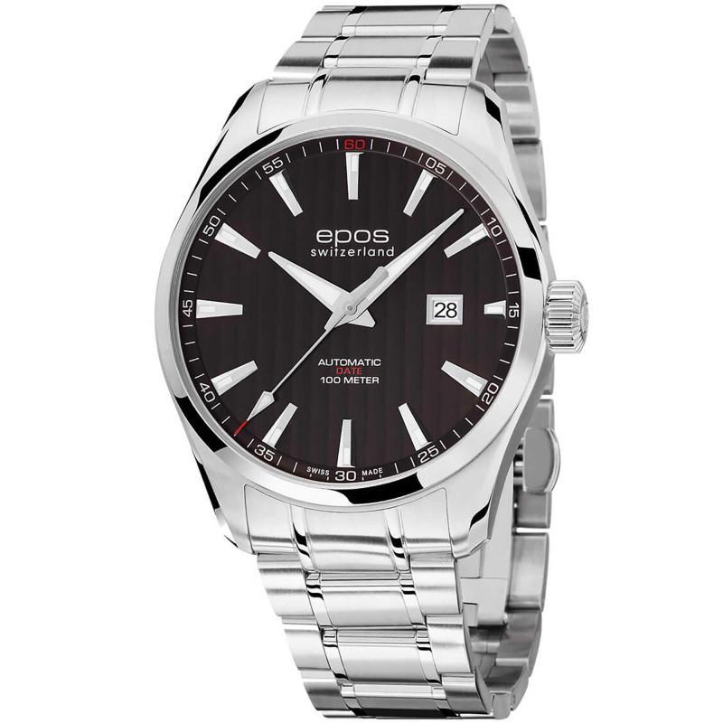 Наручные часы EPOS 3401.132.20.15.30