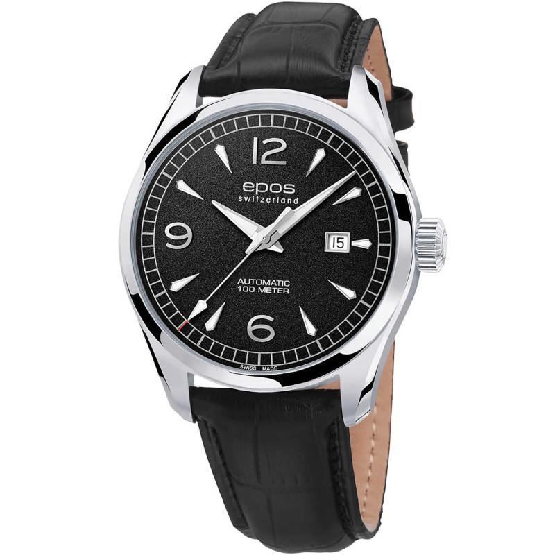 Наручные часы EPOS 3401.132.20.55.25