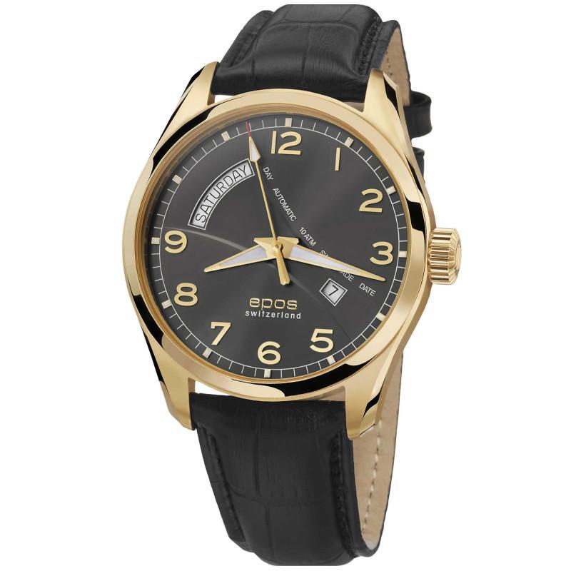 Наручные часы EPOS 3402.142.22.34.25