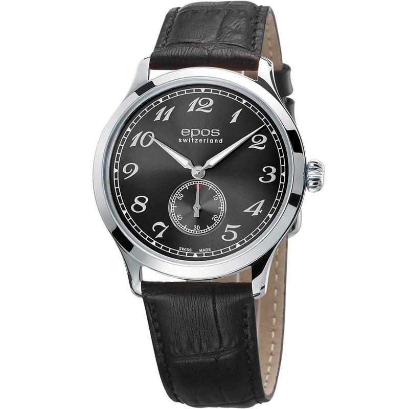 Наручные часы EPOS 3408.208.20.34.15