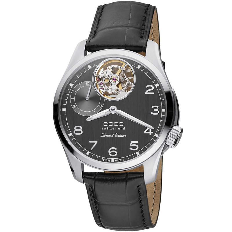 Наручные часы EPOS 3434.183.20.34.25
