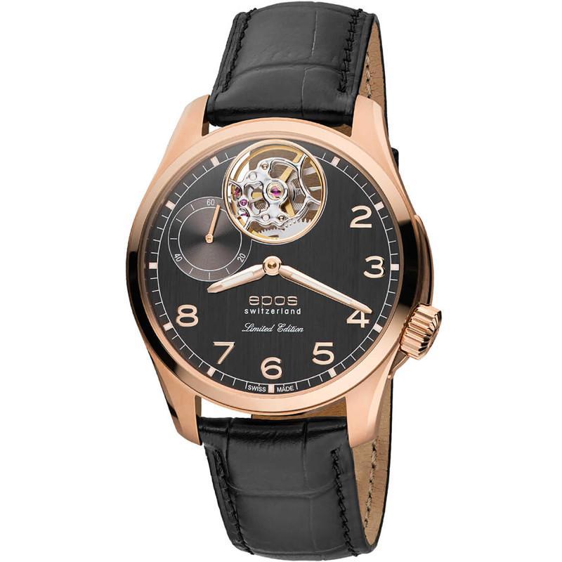 Наручные часы EPOS 3434.183.24.34.25