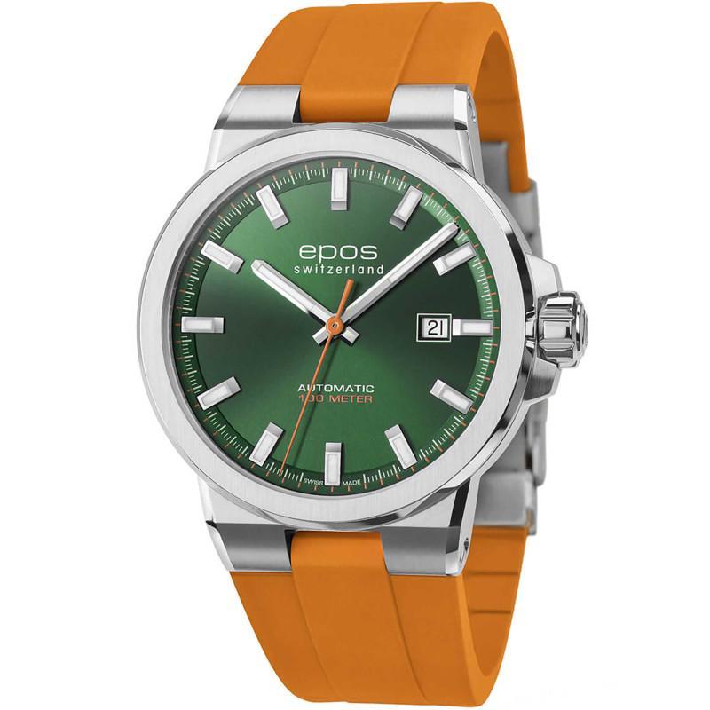 Наручные часы EPOS 3442.132.20.13.52
