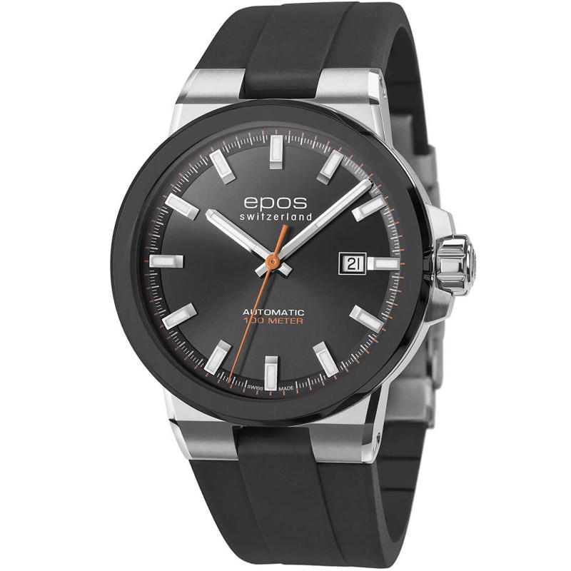 Наручные часы EPOS 3442.132.35.14.55