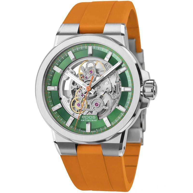 Наручные часы EPOS 3442.135.20.13.52