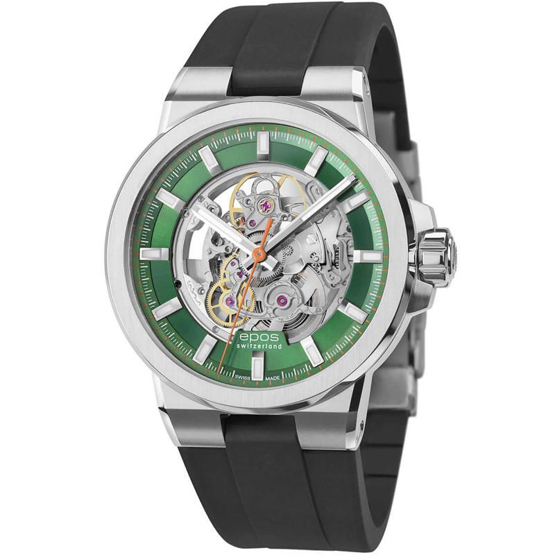 Наручные часы EPOS 3442.135.20.13.55
