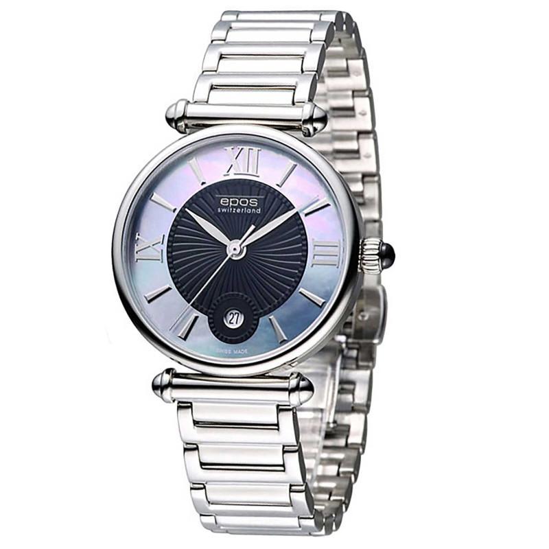 Наручные часы EPOS 8000.700.20.65.30