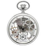 Наручные часы EPOS 2003.185.29.20.00