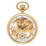 Наручные часы EPOS 2003.186.21.20.00