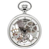 Наручные часы EPOS 2004.185.29.20.00