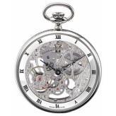 Наручные часы EPOS 2089.185.29.20.00