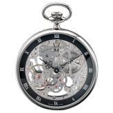 Наручные часы EPOS 2089.185.29.25.00