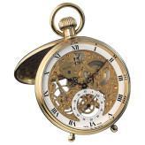 Наручные часы EPOS 2166.186.21.20.00