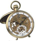 Наручные часы EPOS 2166.186.21.30.00