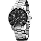 Наручные часы EPOS 3365.228.20.35.30