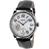 Наручные часы EPOS 3369.193.20.38.25