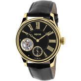Наручные часы EPOS 3369.193.22.25.25