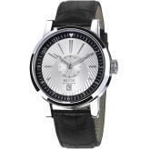 Наручные часы EPOS 3386.132.20.18.25