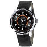 Наручные часы EPOS 3386.132.20.35.25
