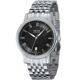 Наручные часы EPOS 3390.152.20.25.30