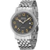 Наручные часы EPOS 3390.152.20.34.30