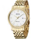 Наручные часы EPOS 3390.152.22.10.32