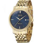 Наручные часы EPOS 3390.152.22.16.32