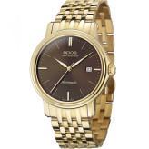 Наручные часы EPOS 3390.152.22.17.32