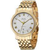 Наручные часы EPOS 3390.152.22.20.32