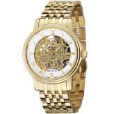 Наручные часы EPOS 3390.156.22.20.32