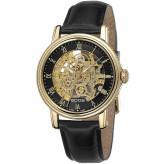 Наручные часы EPOS 3390.156.22.25.25