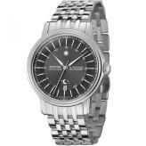 Наручные часы EPOS 3390.302.20.14.30