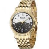 Наручные часы EPOS 3390.302.22.38.32