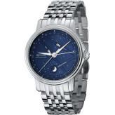 Наручные часы EPOS 3391.832.20.16.30