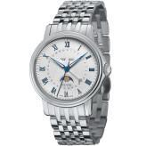 Наручные часы EPOS 3391.832.20.20.30