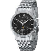 Наручные часы EPOS 3391.832.20.25.30