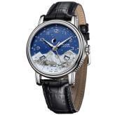 Наручные часы EPOS 3391.832.20.36.25