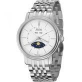 Наручные часы EPOS 3391.832.20.50.30