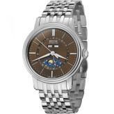 Наручные часы EPOS 3391.832.20.57.30