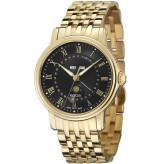 Наручные часы EPOS 3391.832.22.25.32