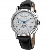 Наручные часы EPOS 3393.238.20.10.25