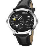 Наручные часы EPOS 3400.122.20.35.25